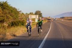 Cycle, run or walk in support of Best Buddies. Sign up today at bestbuddieschallenge.org.