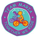 Best Buddies and Team Maria host San Francisco reception