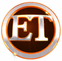 20100324211522Entertainment_Tonight_Logo-186x186