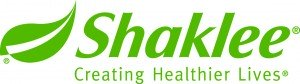 Shaklee_tag_370 (3)