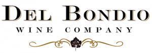 Del Bondio