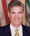 Torlakson_HeadShoulders