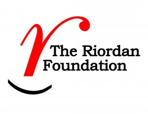 Riordan Foundation