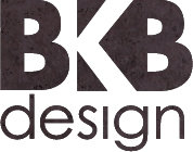 BKB Design Group