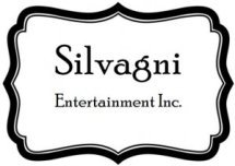 silvagni entertainment