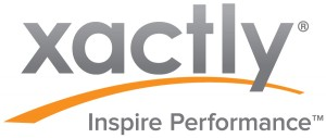 Xactly-Logo-w-Tagline-Official