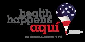 HHH Aqui_American Flag_Tagline_PNG